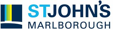 St. John's Marlborough